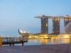 20140209_M_Singapore_0033_CF_20140209_M_Singapore_0034_CF-2 images