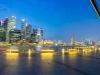 20140211_M_Singapore_0094_CF_20140211_M_Singapore_0099_CF-6 images