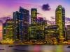 20140213_M_Singapore_0040_20140213_M_Singapore_0042-3 images