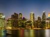 20140213_M_Singapore_0054_20140213_M_Singapore_0061-8 images