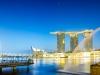20140215_M_Singapore_0003_CF_20140215_M_Singapore_0004_CF-2 images-Edit