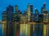 20140606_M_Singapore_0052_20140606_M_Singapore_0054-3 images