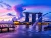 20140607_M_Singapore_0057_20140607_M_Singapore_0059-3 images-Edit
