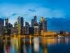 20141122_M_Singapore_0293-Pano