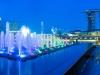 20150514_M_Singapore_0069_20150514_M_Singapore_0076-8 images