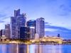 20150516_M_Singapore_0251-Pano