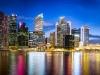 20150516_M_Singapore_0266-Pano