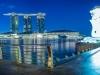 20150517_M_Singapore_0006-Pano