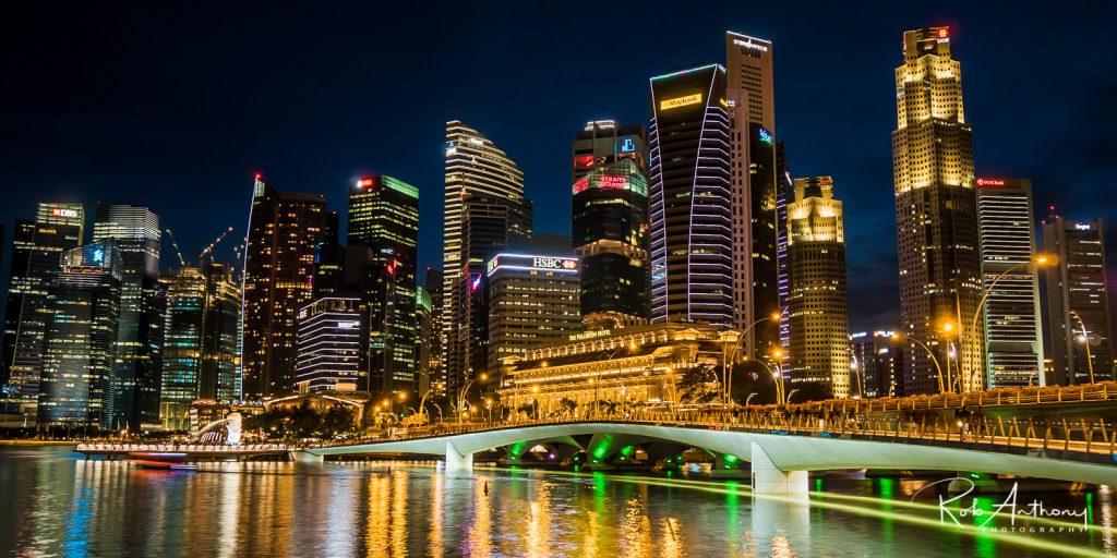 20161022_GH4_Singapore_0353-1024x512.jpg