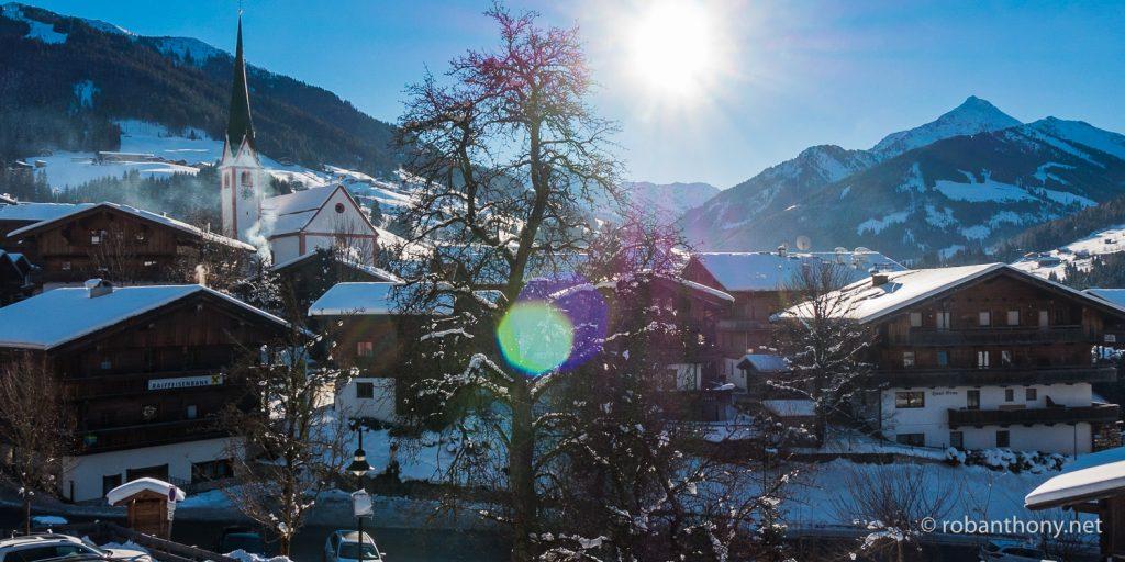 20170121_GH4_Alpbach_0014-1024x512.jpg