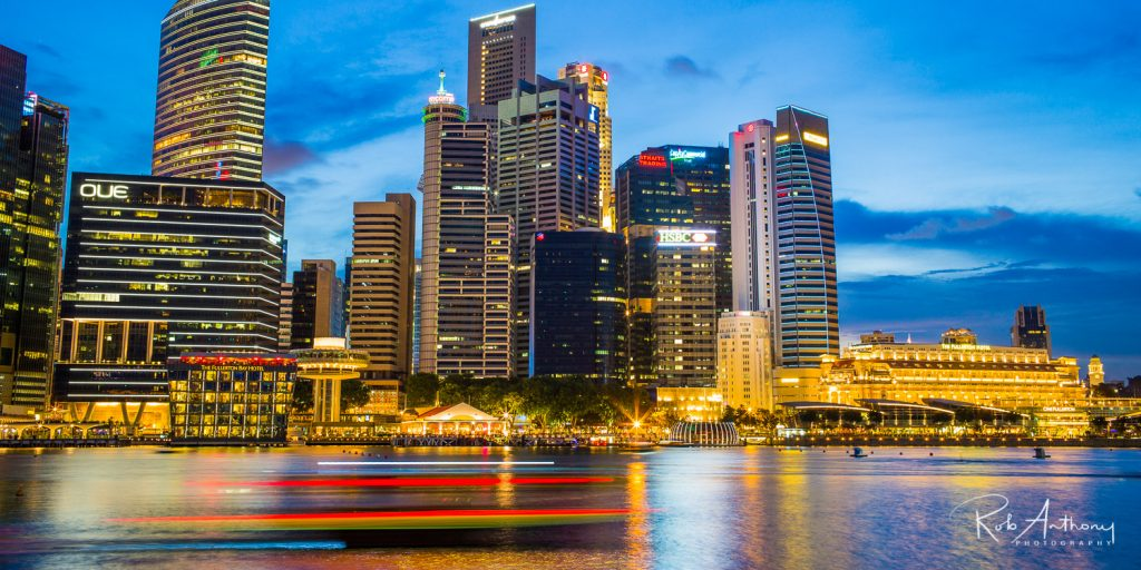 20150516_M_Singapore_0260-1024x512.jpg