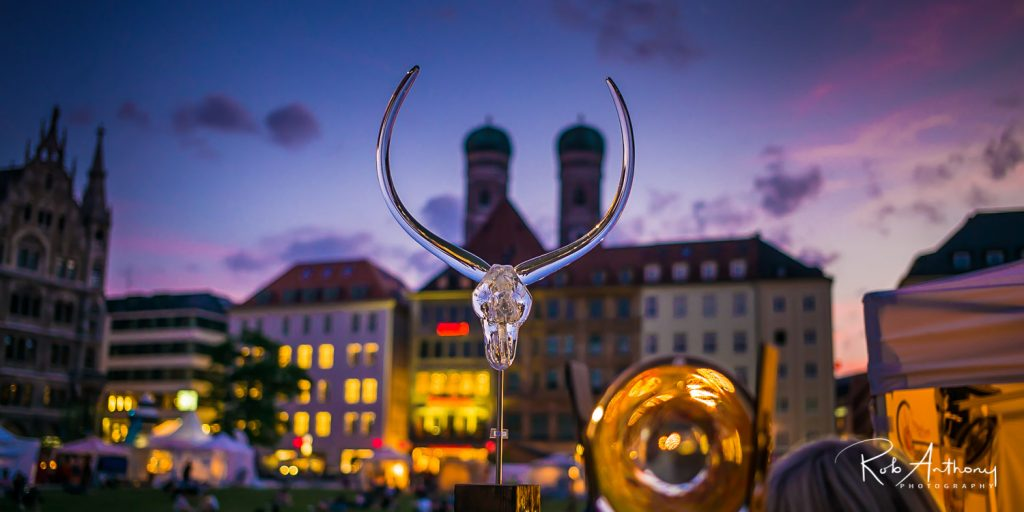 20150613_M_Munich_0108-1024x512.jpg