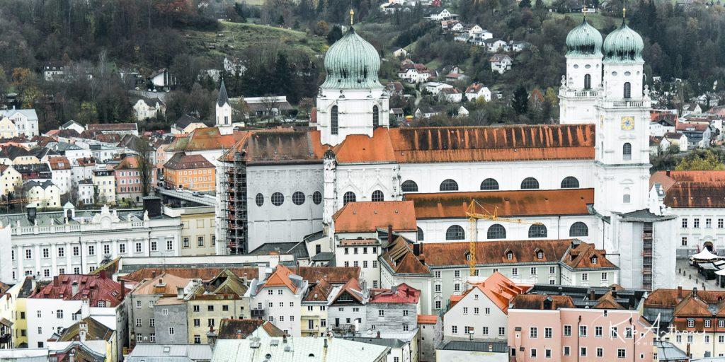 20161119_GH4_Passau_0106-1024x512.jpg