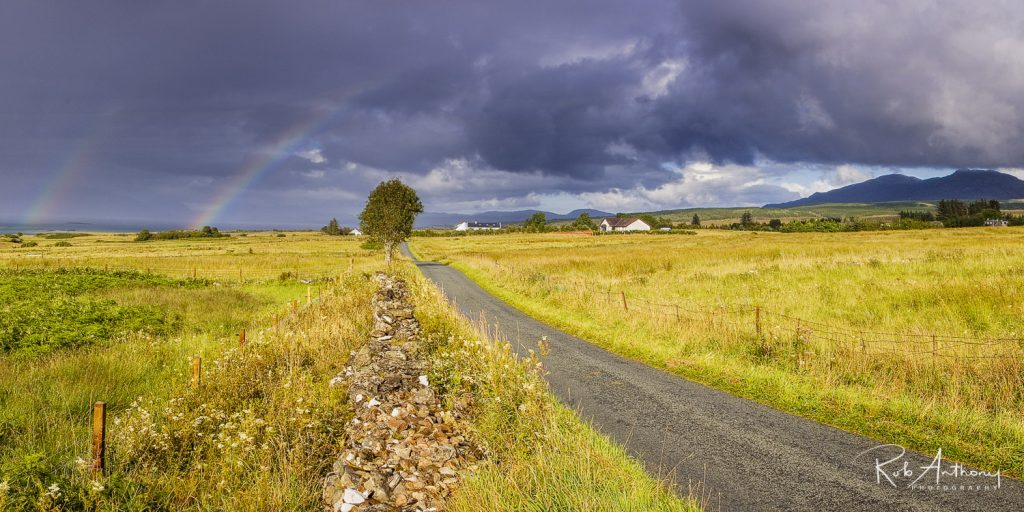 Scotland-Pano-11-1024x512.jpg