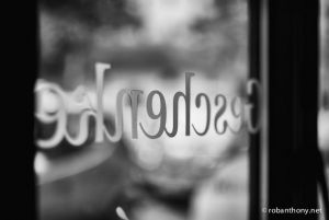 20110625_M8_Munich_0014-Edit.jpg