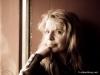 Environmental Portraits 20